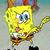 spongebobfan122