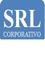 srl-corporativo