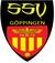 ssv-goeppingen