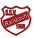 ssv-rambach