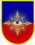 stamm-taragona