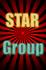 stargroupp