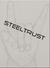 steeltrust