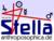 stella-anthroposophica