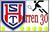 stv-herren30