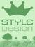 styledesigner