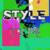 styletype
