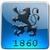 super-1860