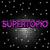supertopio14