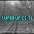 superup