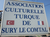 SuryleComtalTurc