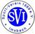 sv-1889-imsbach