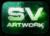 sv-artwork