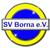 sv-borna