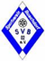 sv-buschdorf-02