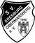 sv-eresburg