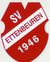 sv-ettenbeuren