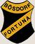 sv-fortuna-boesdorf