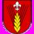 sv-glasin06