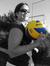 sv-nassig-volleyball