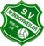 sv-nuenschweiler