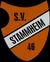 sv-stammheim