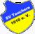 sv-teuchern-1910