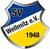 sv-wellmitz