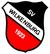 sv-wilkenburg