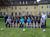 sv21boekendorf-damen