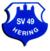 sv49hering