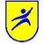 svob93-94