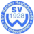 svwacker-rottleberode