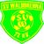 svwalddrehna
