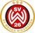 svww-fanmannschaft