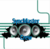 syncmaster-crew