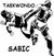 taekwondo-sabic