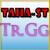 taha-st