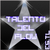 talentodelflow