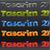 tasarim21