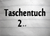 taschentuch2