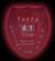 tayfa-61