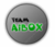 team-aibox