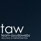 ayuda webs