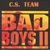team-badboys