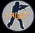 team-rgz15