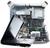 technologysystem-2009