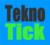 teknotick