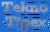 Teknotipex