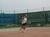 tennisleonhard